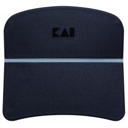 KAI BB 0621, Fingerprotector