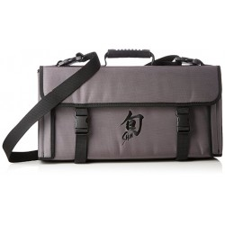 KAI DM 0780 SHUN Knife bag