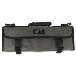 KAI DM 0781 KAI Knife bag