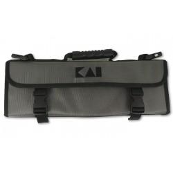 KAI DM 0781 Чанта за ножове KAI