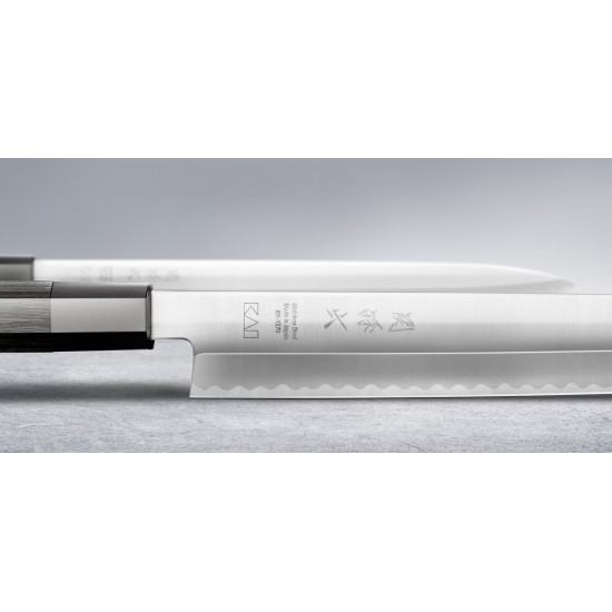 KAI KK 0030 Нож за филетиране Yanagiba 30 см