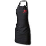 KAI 43070060 SHUN Престилка на главния готвач