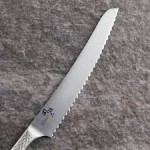 KAI AB 5164 BREAD KNIFE