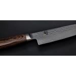KAI TDM 1706 CHEF'S KNIFE 20 CM