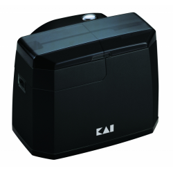 KAI AP 118 ELECTRICAL KNIFE SHARPENER