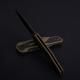 KER 1160TANBW Kershaw FRAXION TAN Сгъваем джобен нож