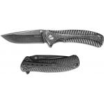 KER 1301BW Kershaw STARTER Folding Pocket Knife