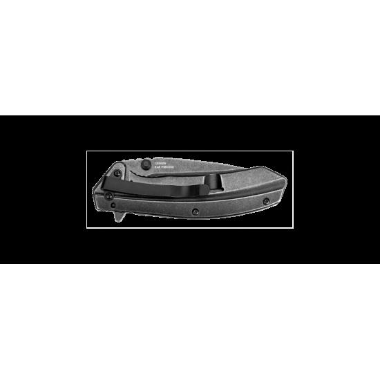 KER 1306BW Kershaw FILTER BLACKWASH Сгъваем джобен нож
