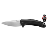 KER 1776 Kershaw LINK PLASTIC/SW Folding Pocket Knife