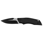 KER 1905 INDUCTION Сгъваем джобен нож