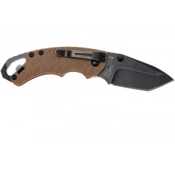KER 8750TTANBW Kershaw SHUFFLE II Сгъваем джобен нож