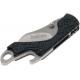KER 1025X Kershaw CINDER Мултифункционален джобен нож