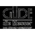 GÜDE произведени в Германия