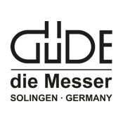 GÜDE made in Germany (3)