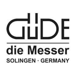 GÜDE made in Germany