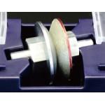 ASA TOGISHI Diamond coating whetstone knife sharpener