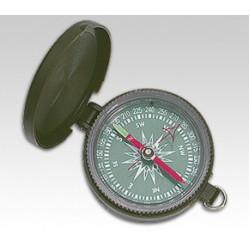 LID 1020 Pocket compass