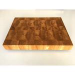 WKB 40x30x4,5 см OAK Cutting Board