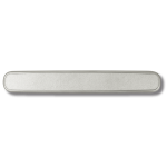 KAI MC1081 Nail File