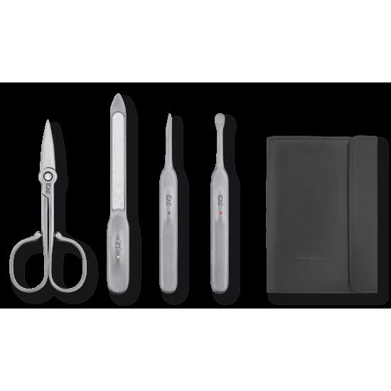 KAI PQ2102 Комплект грижа за ноктите