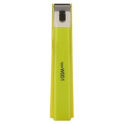 KAI KE0110 Nail clippers Type W001 (green)
