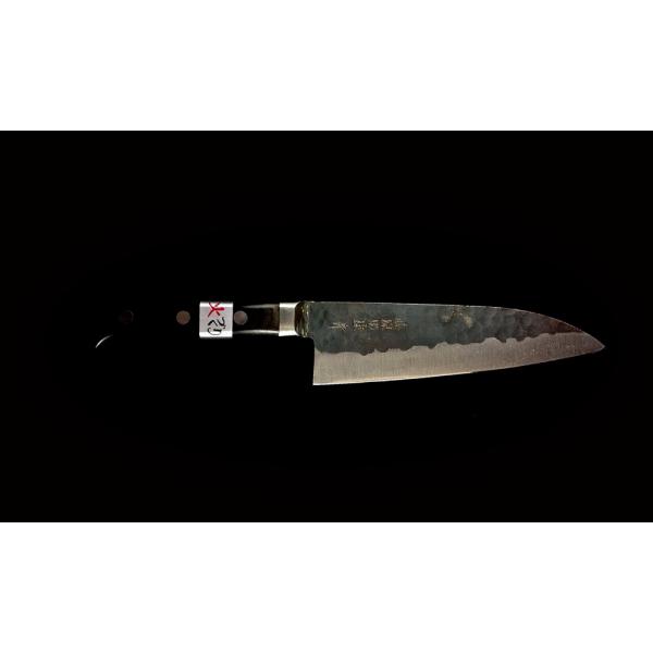 TSAS-WGY150 GYUTO KNIFE [DENKA]