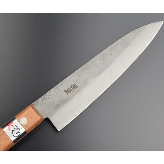 TFS1-JHDPE150 PARING KNIFE [NASHIJI]