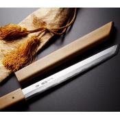 Ножове по поръчка (0)