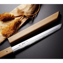 Order-made knives