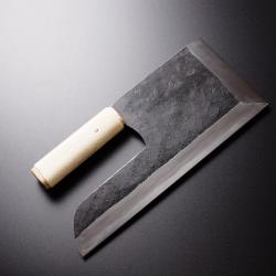 Други ножове