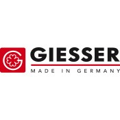 GIESSER made in Germany (0)