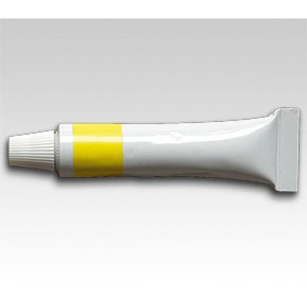 LID 8005 Tube Paste for Razor Strops