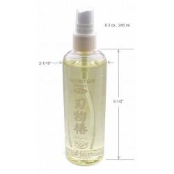 Camellia Oil масло спрей 245 ml