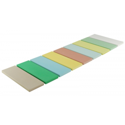 SPECIALTY SHARPENING STONE