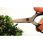 KST203 Bonsai scissors Okatsune 203: medium blade