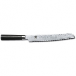 KAI DM 0705 BREAD KNIFE