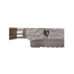 KAI TDM 1705 SHUN PREMIER BREAD KNIFE 23CM