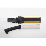 KSI755518 NATA 180 mm Double Edge