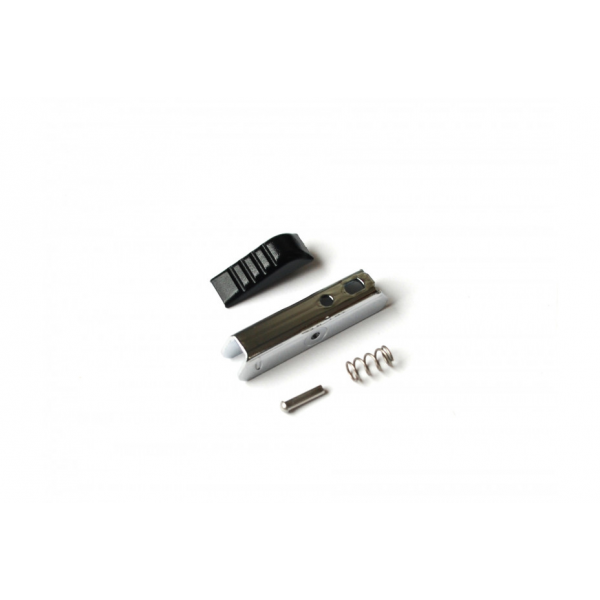 KSI522001 Clip Gomboy 210