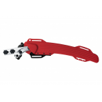 KSI071238 Blade Forester 380-7.5 with cover and pipe