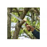 KSI310227 Pruning Saw Gomtaro 270-8