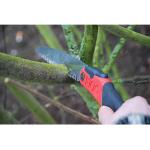 KSI512518N Pruning Saw F180-7.5