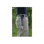 KSI522130 Pruning Saw Gomboy 300-10