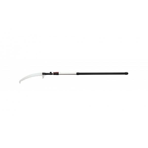 KSI017639N Pole Saw Hayauchi 2400-6.5 3-parts