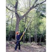 Pole Saws (12)
