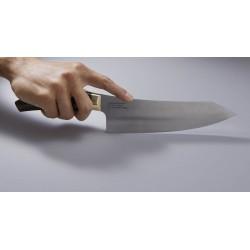 SUN KSK 01 CLASSIC 8-IN. CHEF'S KNIFE