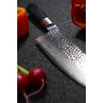 SUN SZ 05 CLASSIC 8-IN. CHEF'S KNIFE