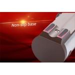 TAI TV 1702 TAIDEA Deluxe Kitchen Knife Sharpener