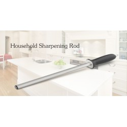 LID TG 0825 TAIDEA Diamond Household Sharpening Rod