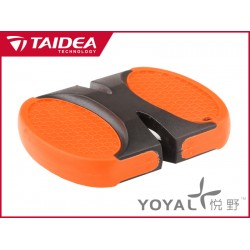 TAI TY 1301 2-Step Knife Sharpener